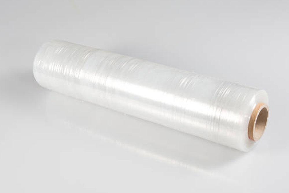 Egyszer használatos műanyag termékek